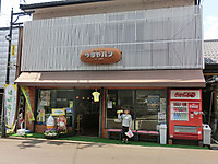 20160430_003