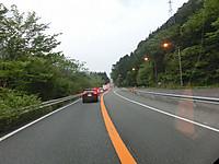 20160503_051