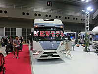 20170702_001